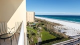 Vacation home condo in Fort Walton Beach
