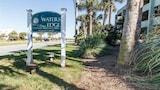 Choose This 4 Star Hotel In Fort Walton Beach