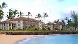 Book this Kitchen Hotel in Kapaa