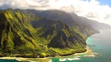 Book this Free wifi Hotel in Princeville