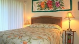Choose This Beach Hotel in Princeville -  - Online Room Reservations