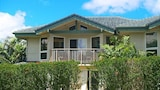 Picture of Villa of Kamalii 10 by RedAwning in Princeville