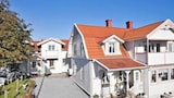 Hotels in Stenungsund,Stenungsund Accommodation,Online Stenungsund Hotel Reservations