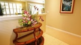 Choose This 4 Star Hotel In Princeville