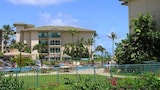Reserve this hotel in Kapaa, Hawaii