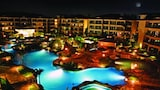Choose This 4 Star Hotel In Kapaa