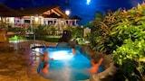 Choose This Luxury Hotel in Kapaa