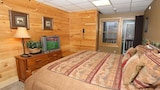 Picture of Beary Cozy by RedAwning in Sevierville
