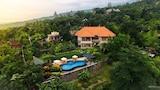 Sukasada Hotels,Indonesien,Unterkunft,Reservierung für Sukasada Hotel