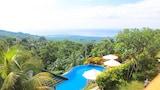 Book this Pool Hotel in Sukasada