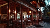 Hotel Buleleng - Vacanze a Buleleng, Albergo Buleleng