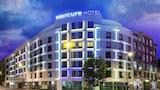 Choose This Luxury Hotel in Krakow
