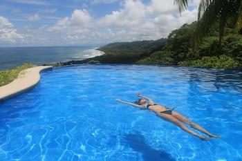 Image de Hotel Vista de Olas Cobano