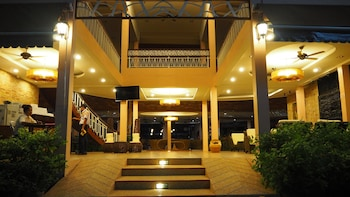 Fotografia hotela (Chivatara Resort & Spa Bang Tao Beach) v meste Choeng Thale