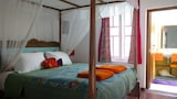 Book this Bed and Breakfast Hotel in Galle