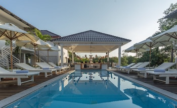 Picture of Otres Resort in Sihanoukville