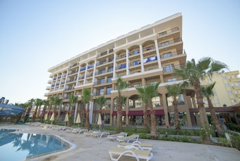 Alanya bölgesindeki Club Sun Heaven - All Inclusive resmi