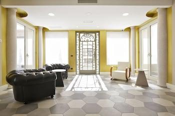 Picture of Al Campanile Aparthotel&Suite in Baveno