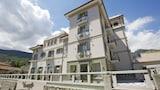 Foto di Al Campanile Aparthotel&Suite a Baveno