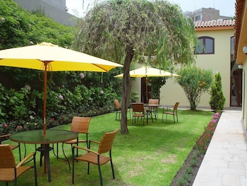 Picture of Hotel Meliana in Arequipa
