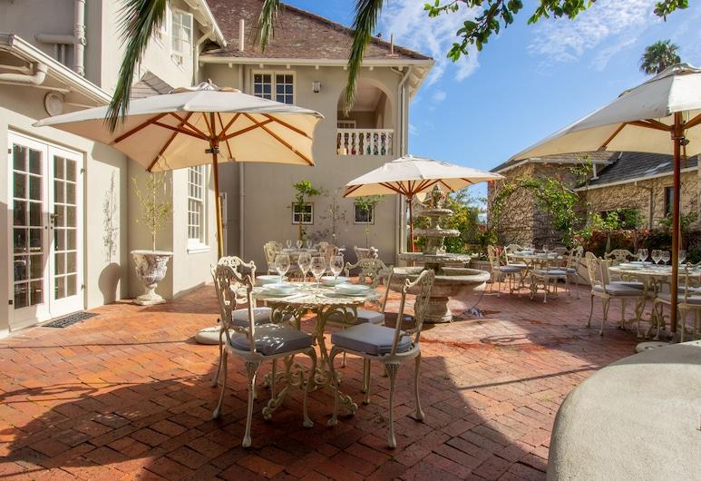 Rhonda's Manor Boutique Guest House, Cape Town