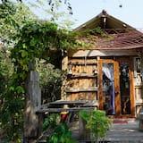Cottage - Balkoni
