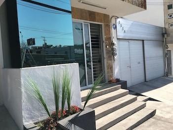 Slika: Metropoli Suites Ejecutivas ‒ Puebla