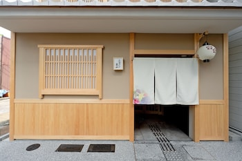 Picture of M's Inn Higashiyama in Kyoto