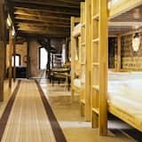City Studio, 1 Bedroom (max.14 people) - Guest Room