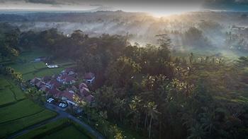 Image de Dedari Kriyamaha Villa Ubud