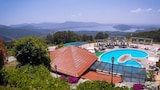 Reserve this hotel in Kastoria, Greece