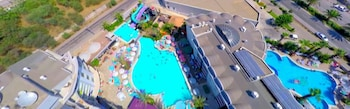 Slika: Costa Mare Suites ‒ Marmaris