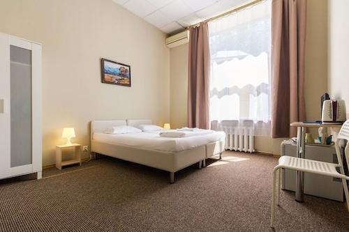 Ascet-Hotel/