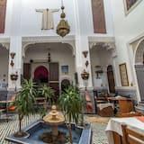 Dar Tahrya, Fes