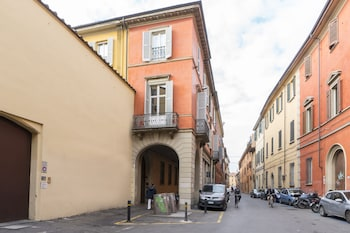 Picture of Residence Vita Studios & Apartments in Bologna