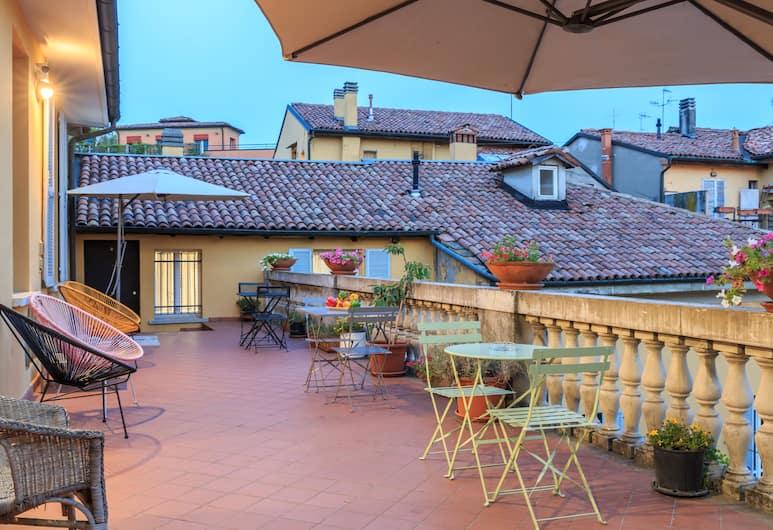 Residence Vita Studios & Apartments, Bologna