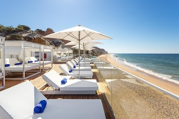 Picture of Pine Cliffs Ocean Suites, a Luxury Collection Resort & Spa in Albufeira