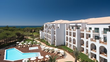 Picture of Pine Cliffs Ocean Suites, a Luxury Collection Resort,Algarve in Albufeira