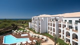 Bilde av Pine Cliffs Ocean Suites, a Luxury Collection Resort,Algarve i Albufeira