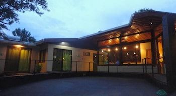 Picture of Eddys Place Bed and Breakfast in Monteverde