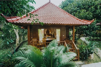 Image de Darsan Lembongan Boutique Cottage à l'île Lembongan
