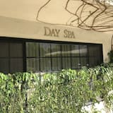 East Canyon Hotel and Spa  - Adults 18+ Only