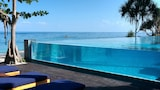 Senggigi hotels,Senggigi accommodatie, online Senggigi hotel-reserveringen