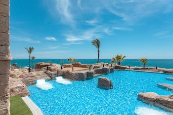 Image de Holiday World Resort à Benalmádena