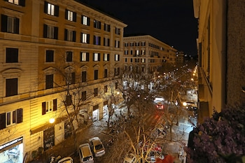Picture of Grand Tour Roma Guest House in Rome