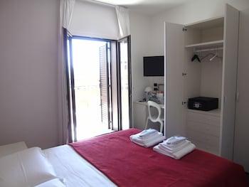 Foto van Arete' Luxury Room in Reggio Calabria