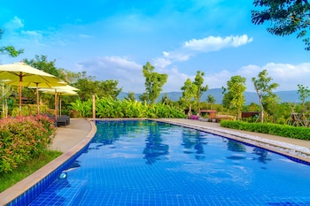 Picture of Limon Villa Khao Yai in Pak Chong