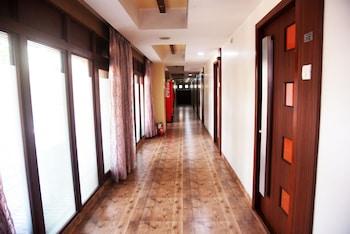 Image de Hotel Indiana Inn à Navi Mumbai