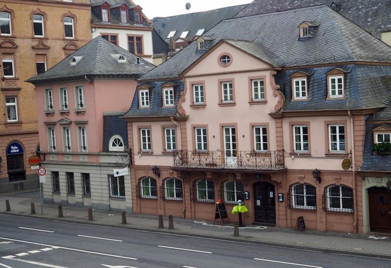 Hotel Havana, Mainz