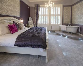 Image de Derby Manor à Bournemouth